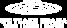 white logo we td 1.png