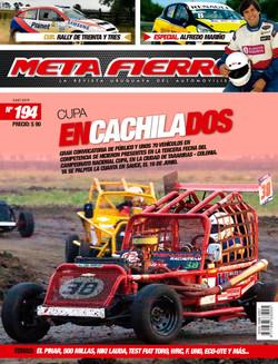 META FIERRO 194