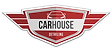 logo car house.png