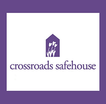 crossroads safehouse.png