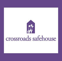 crossroads safehouse.png