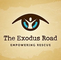Badge_TheExodusRoad-300x300.png