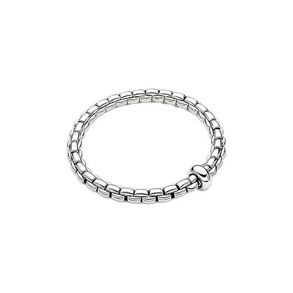 FOPE Eka Anniversario Flex'it bracelet