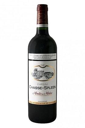 Chateau Chasse-Spleen