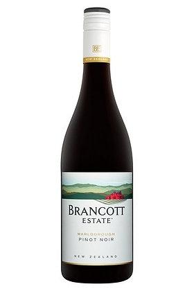Brancott Pinot Noir