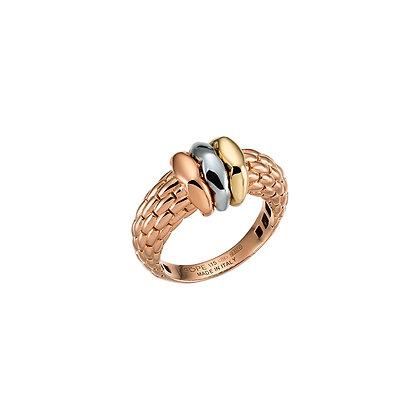 FOPE Love nest ring