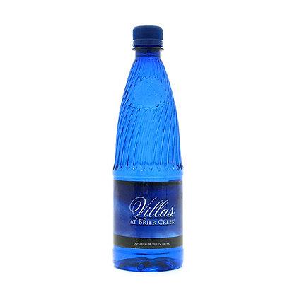 Le Bleu Clear Premium 20oz
