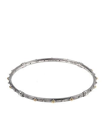 Konstantino Petite Spike Bracelet