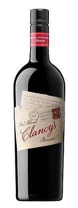 Peter Lehmann 'Clancy's Red Blend'