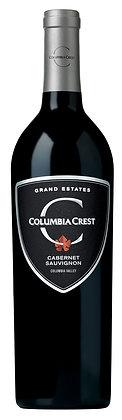 Columbia Crest Grand Estate Cabernet Sauvignon
