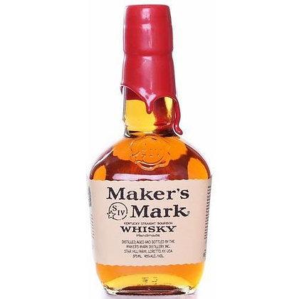 Makers Mark 375ml