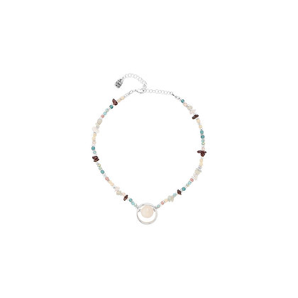 UNOde50 ENERGY + NECKLACE