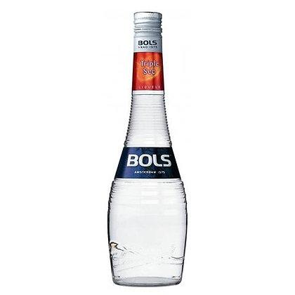 Bols Triple Sec 1L