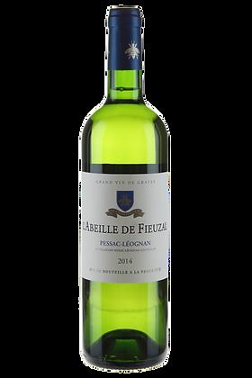 L'Abeille de Fieuzal Bordeaux Blanc
