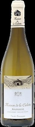 Maison La Cabotte Chardonnay