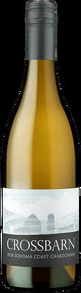 Paul Hobbs Crossbarn Chardonnay Sonoma Coast