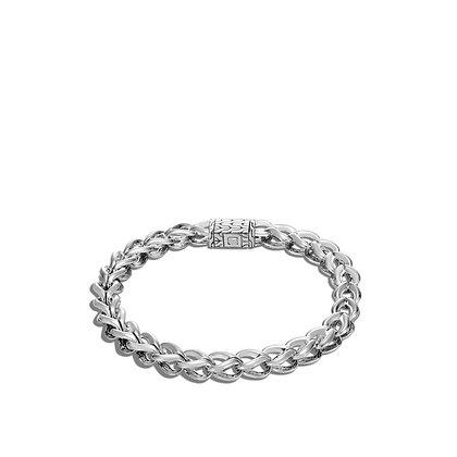 JOHN HARDY Asli Classic Chain Link Bracelet M 7mm