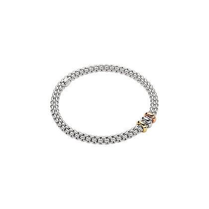 FOPE Solo Flexible bracelet