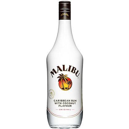 Malibu Original Coconut 1L
