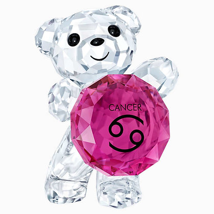 SWAROVSKI Kris Bear - Cancer
