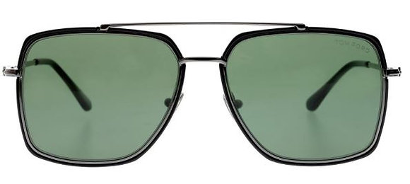 TOM FORD Lionel Sunglasses