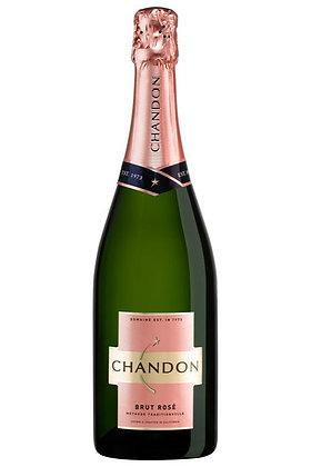 Domaine Chandon Rose Sparkling