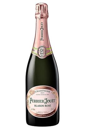 Perrier-Jouet 'Blason' Rose