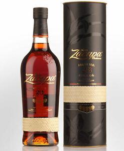 Ron Zacapa 23yr 750ml