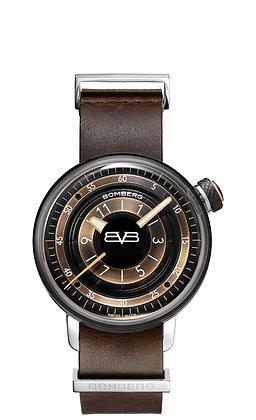 BOMBERG BB-01 Lady Brown