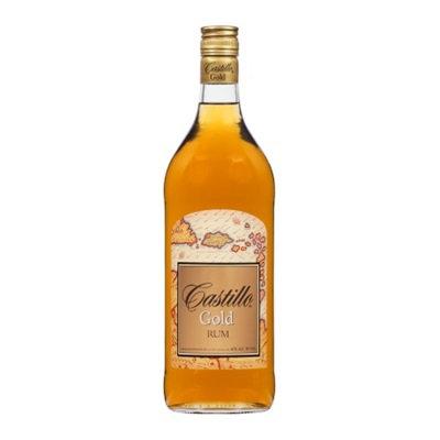 Castillo Gold 1L