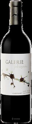 Galerie 'Plenair' Napa Valley Cabernet Sauvignon