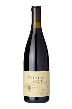 Soter 'North Valley' Pinot Noir