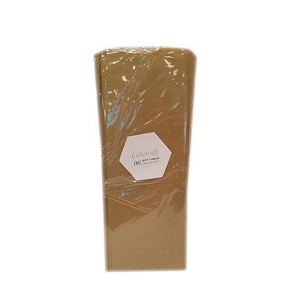 Gold Tissue