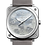 Thumbnail: Bell & Ross BR S Grey Camouflage