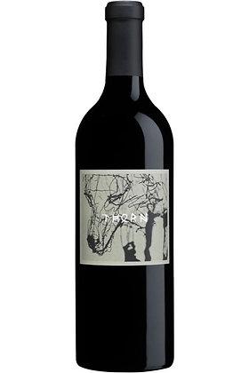 Prisoner Wine Company 'Thorn' Merlot