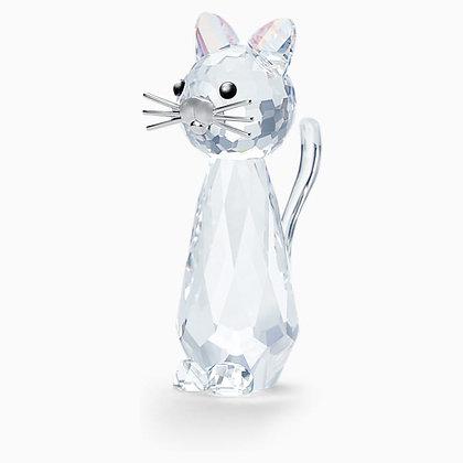 SWAROVSKI Replica Cat