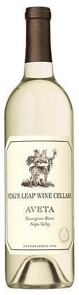 Stag's Leap Wine Cellars 'Aveta' Sauvignon Blanc