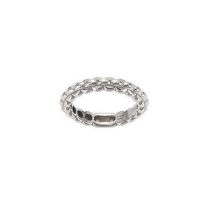 FOPE Eka Tiny Ring.