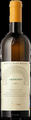 Fantinel Sant Helena Sauvignon Blanc