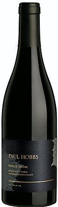 PAUL0028 Paul Hobbs Pinot Noir Hyde Vineyard