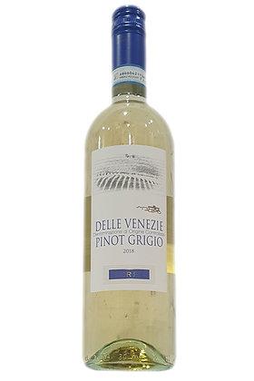 Terre Pinot Grigio 1.5L