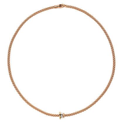 FOPE Prima necklace
