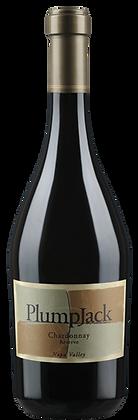 PlumpJack Chardonnay Napa Valley