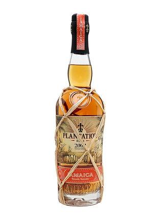 Plantation Jamaica 2002 Vintage Rum 750ml