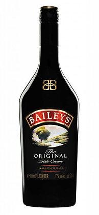 Baileys Irish 1L