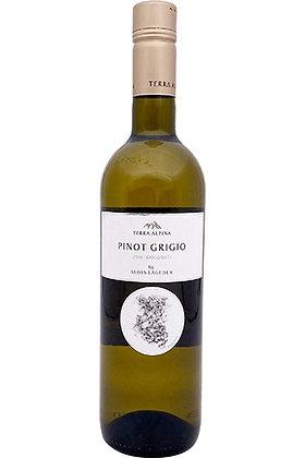 Alois Lageder 'Terra Alpina' Pinot Grigio