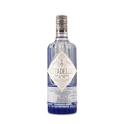 Citadelle Original Dry Gin 1L