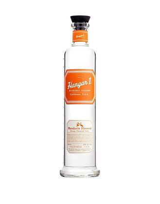 Hangar 1 Mandarin Vodka 750ml