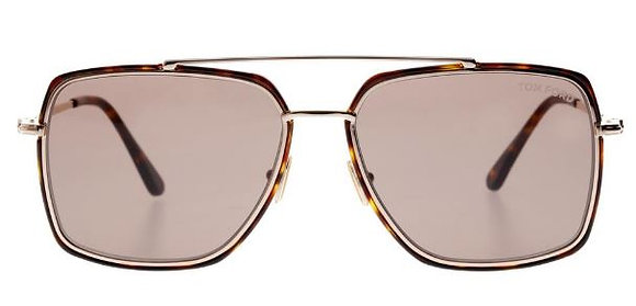 TOM FORD Lionel Sunglasses