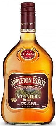 Appleton VX Sig Blend 1L